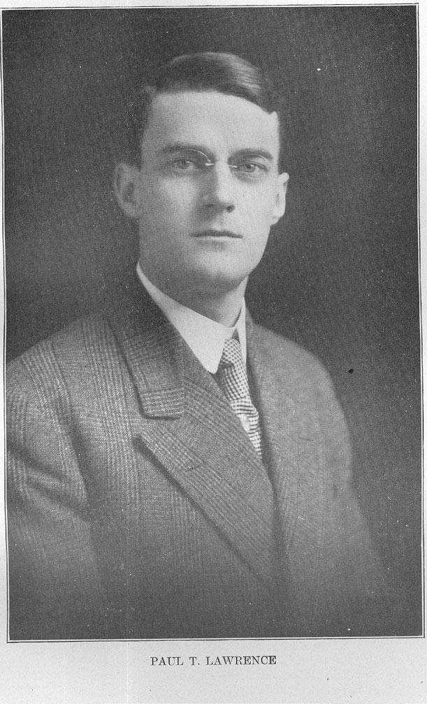 Charles Mortimer Chemistry Free